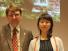 Jaseong Pyun, Speech Pathology